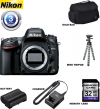 Nikon D600 DSLR Camera (Body Only) USA