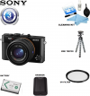 Sony Cyber-shot DSC-RX1R II Digital Camera USA