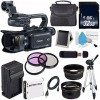CANON XA30 PROFESSIONAL CAMCORDER + 32GB MEMORY CARD BUNDLE