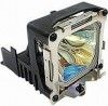 Benq MX763 Projector Lamp