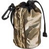 LensCoat LensPouch (Extra Small, Realtree MAX-4)