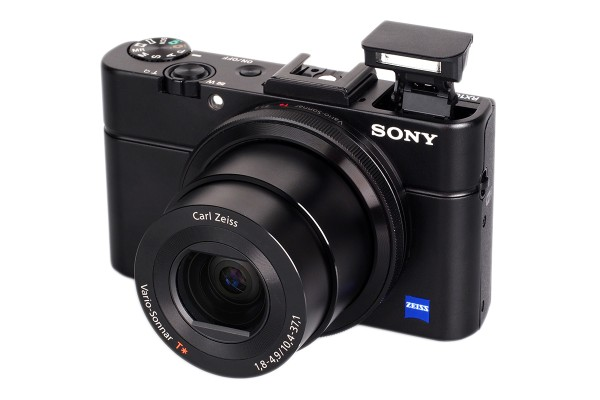 sony rx100 m3 user manual